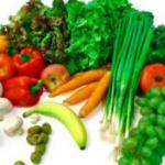 superfoods voorbeelden