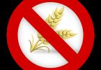 intolerantie graanproducten