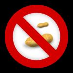 noten allergie
