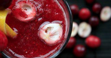 bessen cocktail