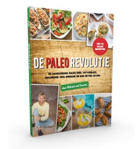 Paleo revolutie programma