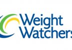 afvallen met weight watchers logo